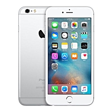 r iPhone 6S plus-silver-64gb