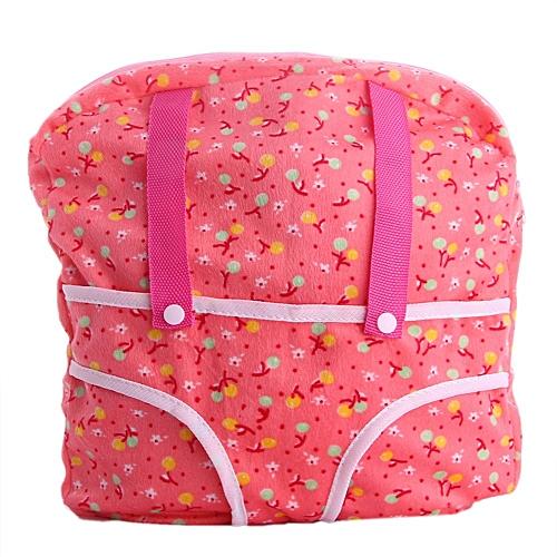 b5233ed1d7d6 Children Kids Backpack & Doll Carrier Sleeping Bag For 18''American Girl  Dolls