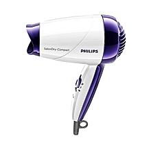 HP8103 - Salon Dry Compact - White