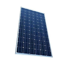 Solar Panel 80Watts 12Volts