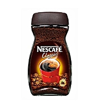 Classic Coffee 200 g