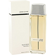 Adam Levine For Women - 100 ml