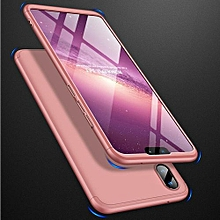 Cases & Sleeves - Best Price online for Cases & Sleeves in
