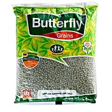 Green Grams - 1kg