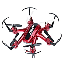 H20 Tiny 2.4G 6 Axis Gyro 4CH RC Hexacopter Headless Mode RTF
