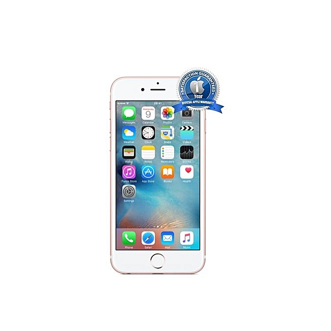 Apple Apple iPhone 6S Kenya price