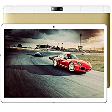 10.1 Inch Tablet PC/Android Eight Core 3G Call Tablet MT6580 Quadcore