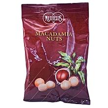 Macadamia Nuts,80g