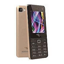 t5231 - Dual SIM - Gold