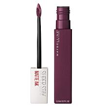 Superstay Matte Ink Liquid Lipstick - 40 Believer