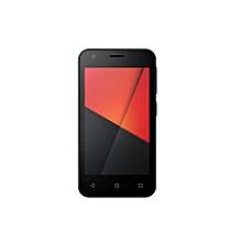 Neon Kicka 4 - 4GB, Single SIM + Free 16GB Memory Card