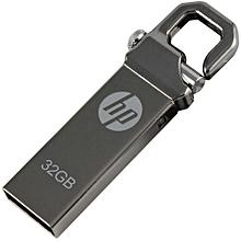 Flash Disk Drive - 32GB - [Silver]