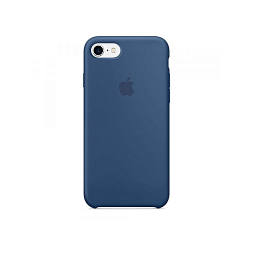 apple silicone iphone 7 case