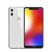 Buy Motorola Smartphones online at Best Prices in Kenya