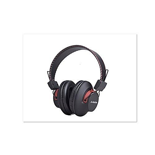 00b73803d07 Generic Avantree Bluetooth Wireless Headphone With NFC - Audition ...