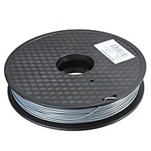 1.75mm 500g(N.W.)/1.1lb Metal PLA Blended 3D Filament For 3D Printer RepRap