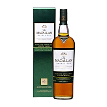 Select Oak Single Malt whisky - 1L