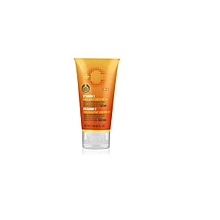 Face vitamin C Cream - 100ml
