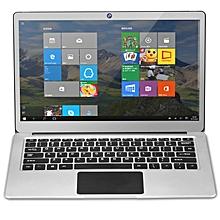 PIPO W13 Laptop 64GB Bluetooth 4.0 Intel Apollo Lake Celeron N3450 Quad Core 13.3 Inch Windows 10 PC US 2 PLUG