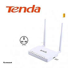 4G680 300 Mbps Wireless 4G LTE and VoLTE Router
