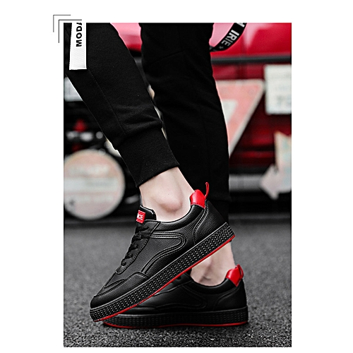 2a71d5c08c Generic Spring 2019 Student s Board Shoes