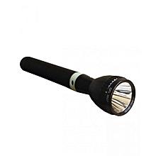 GFL3827 Flashlight -1.8km Range - Black