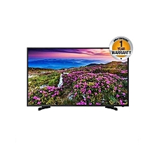 "TJ-40F2000 - 40"" - Digital LED TV - Black."
