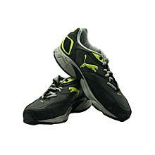 Training Shoes Xenon Tr Sl Men- 18576520- 6