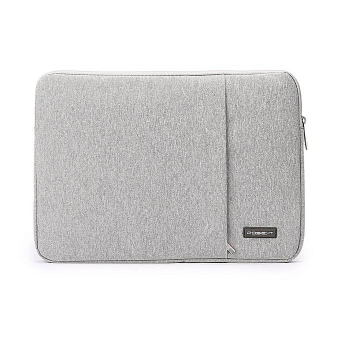 Laptop Waterproof shockproof Waterproof Sleeve Carry Case for Microsoft  12 3