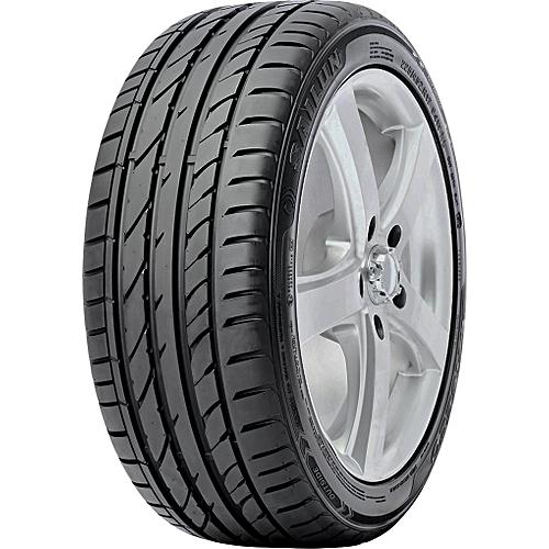 Sailun 185 65r15 Car Tire Best Price Online Jumia Kenya