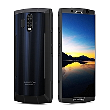 HT70 4G Phablet 6.0 inch Android Octa Core 4GB+64GB - BLACK