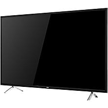"43D2900- 43""- Digital Full HD LED TV - Black"
