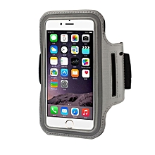 Armband Gym Running Sport Arm Band Cover Case For Iphone 8 4.7 Inch SL