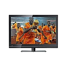 "17D5 - 17"" - LED TV - Black"
