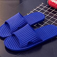 Tectores Men Summer Antiskid Flip Flops Shoes Sandals Male Slipper Flip-Flops Gift