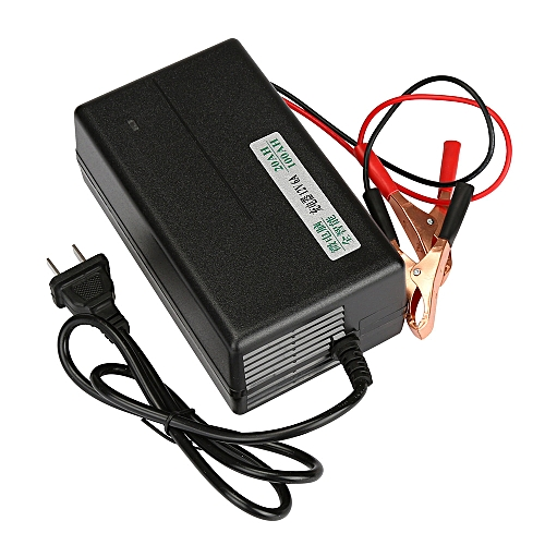 Buy Muyi 12 Volt Car Battery Charger Automatic Float Car Truck
