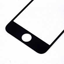 Top Front Screen Glass LCD Lens Replacement Assembly For iPhone 5G 5S 5C