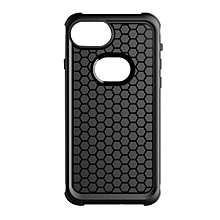Waterproof Dustproof Phones Shell Protecting Back Cover For iPhone6/6S