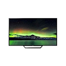 Sony Bravia Televisions - Buy Online Android TVs | Jumia Kenya