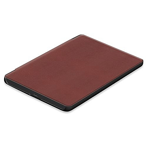 New Smart Leather Skin Shell Case Cover For Kobo Aura H2O Edition 2 6 8  EReader