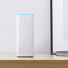 Xiaomi AI Smart Voice Control Hands free WiFi Bluetooth Speaker With Six Microphones