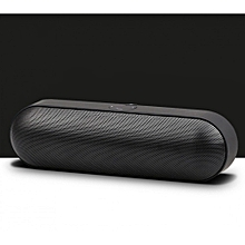 S812 Mini Music Wireless Bluetooth Speaker Handsfree