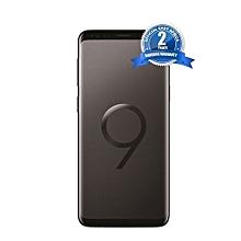 S9+ 6GB, 64GB (Dual SIM) - Grey