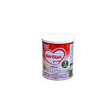 NutriStart Infant Formula 1 - 400g (0 - 6 Months) Baby Food