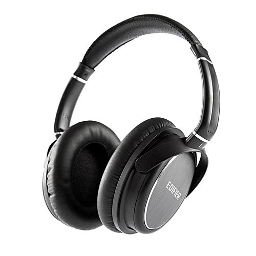LEBAIQI Edifier H850 High Performance Headphones