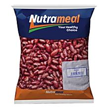 Nyayo Beans - 5kg