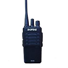BAOFENG BF-U1EX WALKIE TALKIES 16 CHANNEL (1 unit)