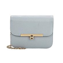 5b20ffe7b0 Fashion Women Ladies Bags Crossbody Chain Messenger Shoulder Bag Handbag