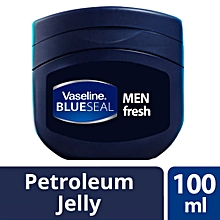 Men P/Jelly Cooling - 100ml
