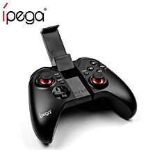 LEBAIQI iPega PG-9037 PG 9037 Wireless Bluetooth 3.0 Gamepad Telescopic Game Controller Joystick for Android/ iOS Tablet PC